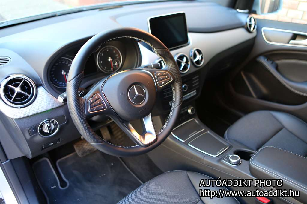 mercedes_benz_b_200_cdi_4matic_014