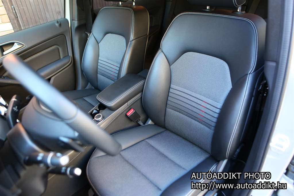 mercedes_benz_b_200_cdi_4matic_015
