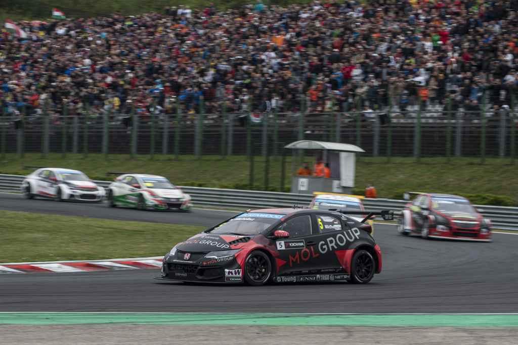 michelisz_norbert_honda_racing_zengo_motorsport_wtcc_2015_hungaroring