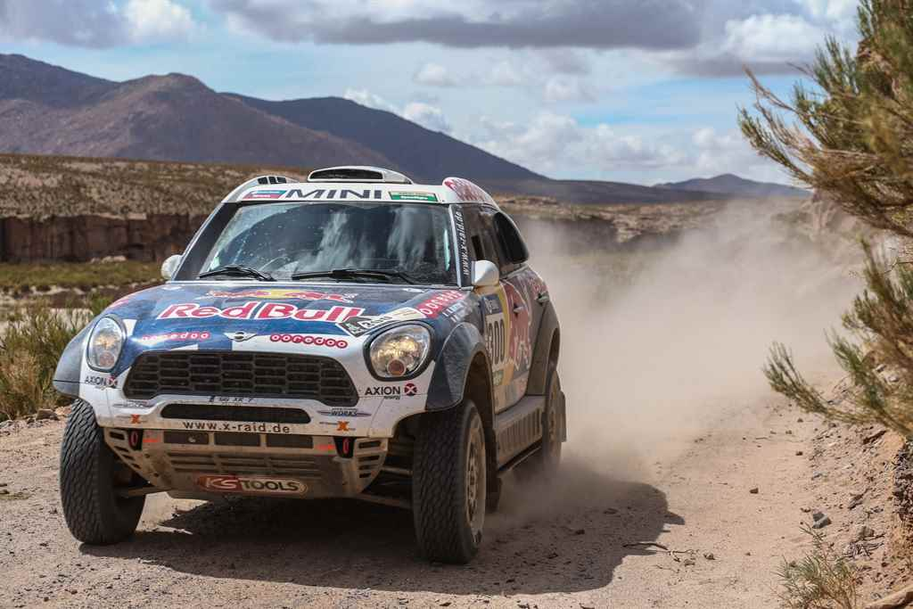 mini-all4-racing-dakar-2016-autoaddikt