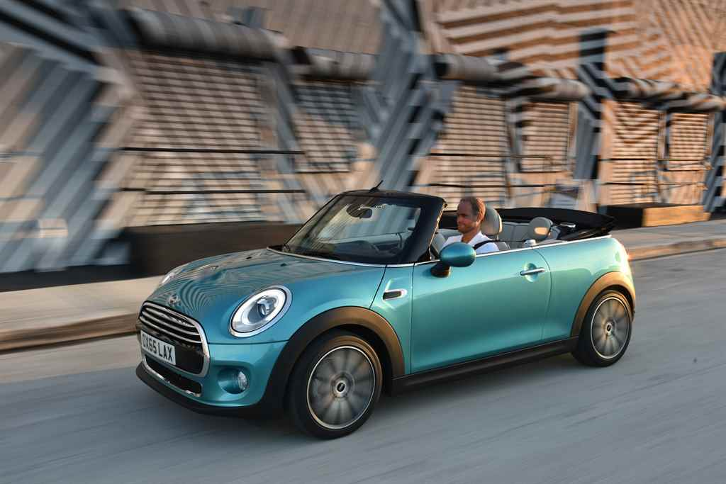 mini-cooper-convertible-cabrio-2016-autoaddikt