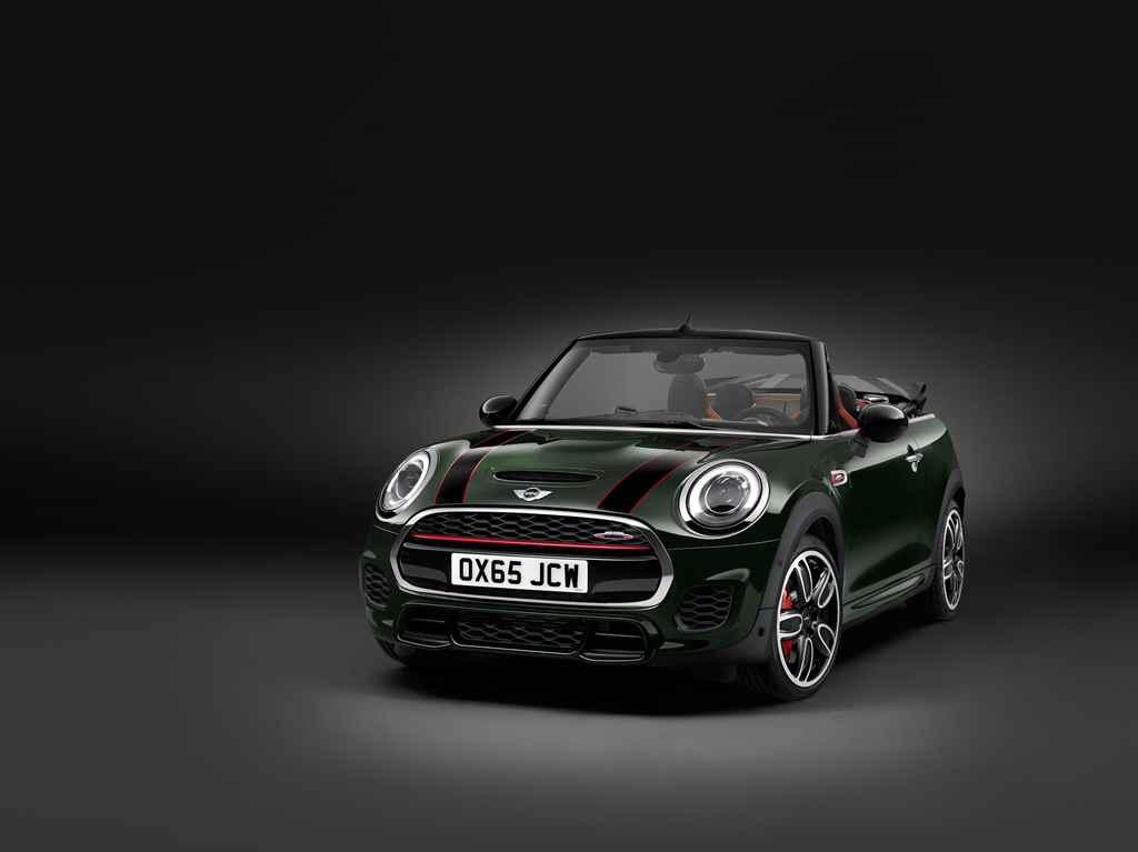 mini-john-cooper-works-cabrio-2016-autoaddikt