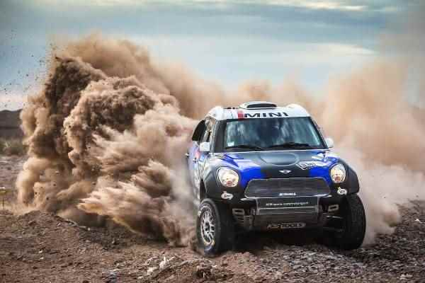 mini_all_4_racing_dakar_2015