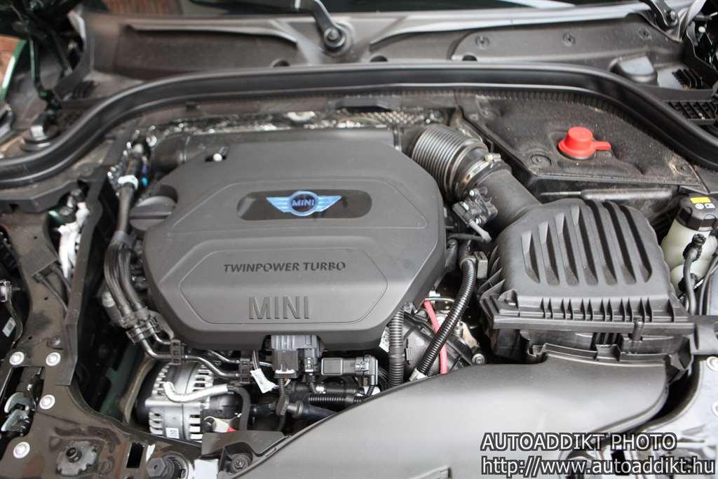 mini_cooper_d_205_teszt_autoaddikt_022