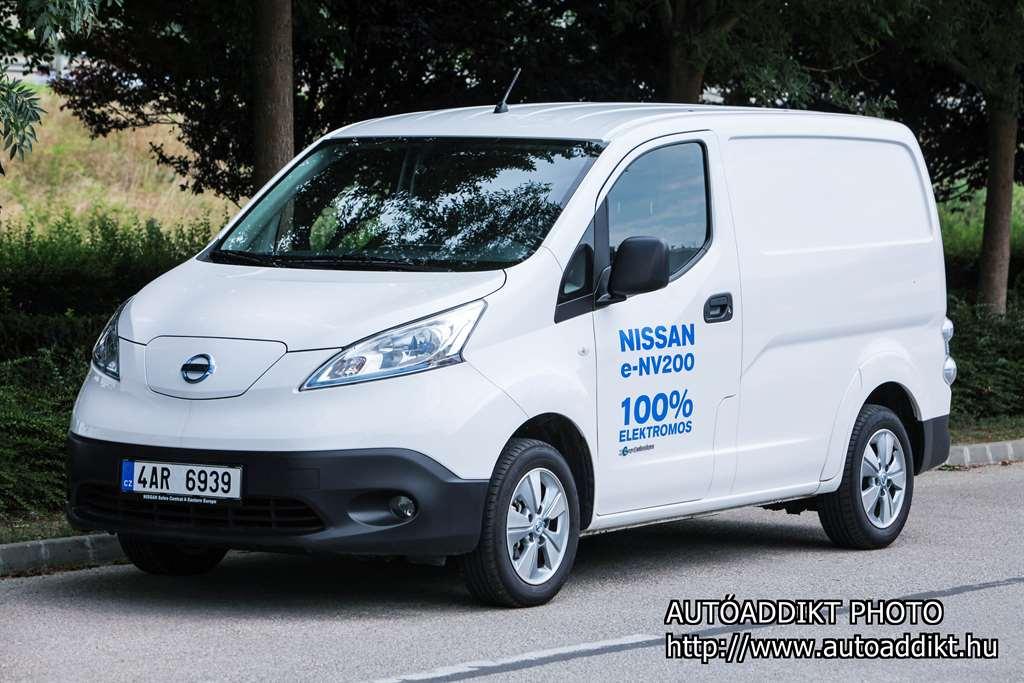 nissan-e-nv200-furgon-teszt-001