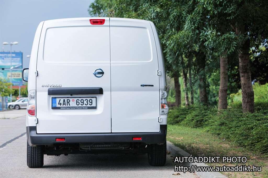 nissan-e-nv200-furgon-teszt-005