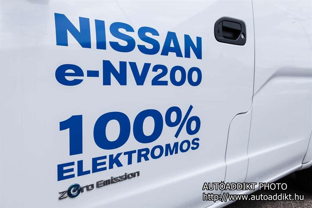 nissan-e-nv200-furgon-teszt-007