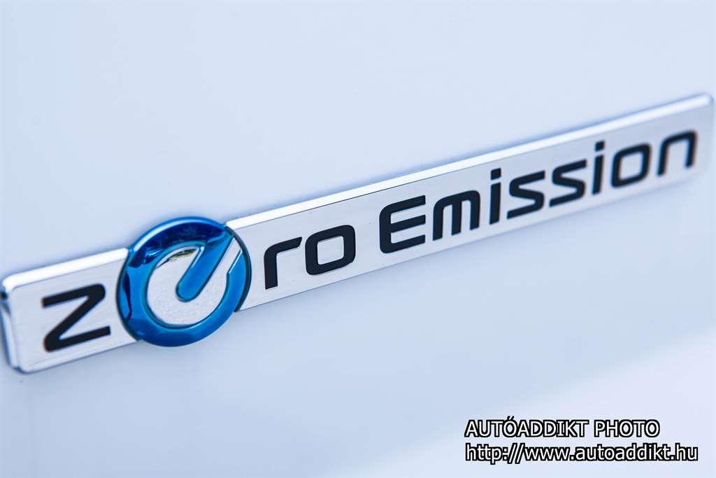 nissan-e-nv200-furgon-teszt-015