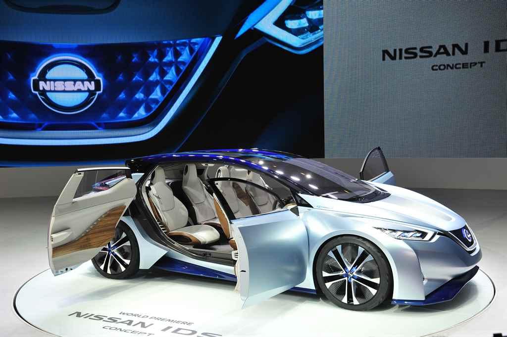 nissan-ids-koncepcio-tokio-autoaddikt