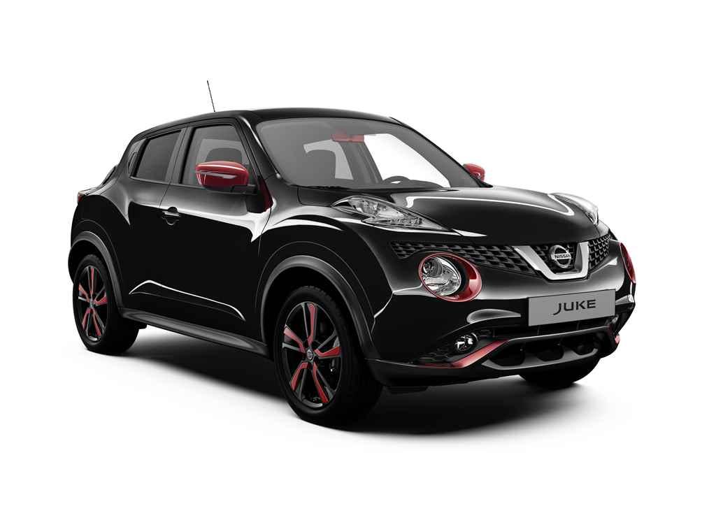nissan-juke-dynamic-autoaddikt