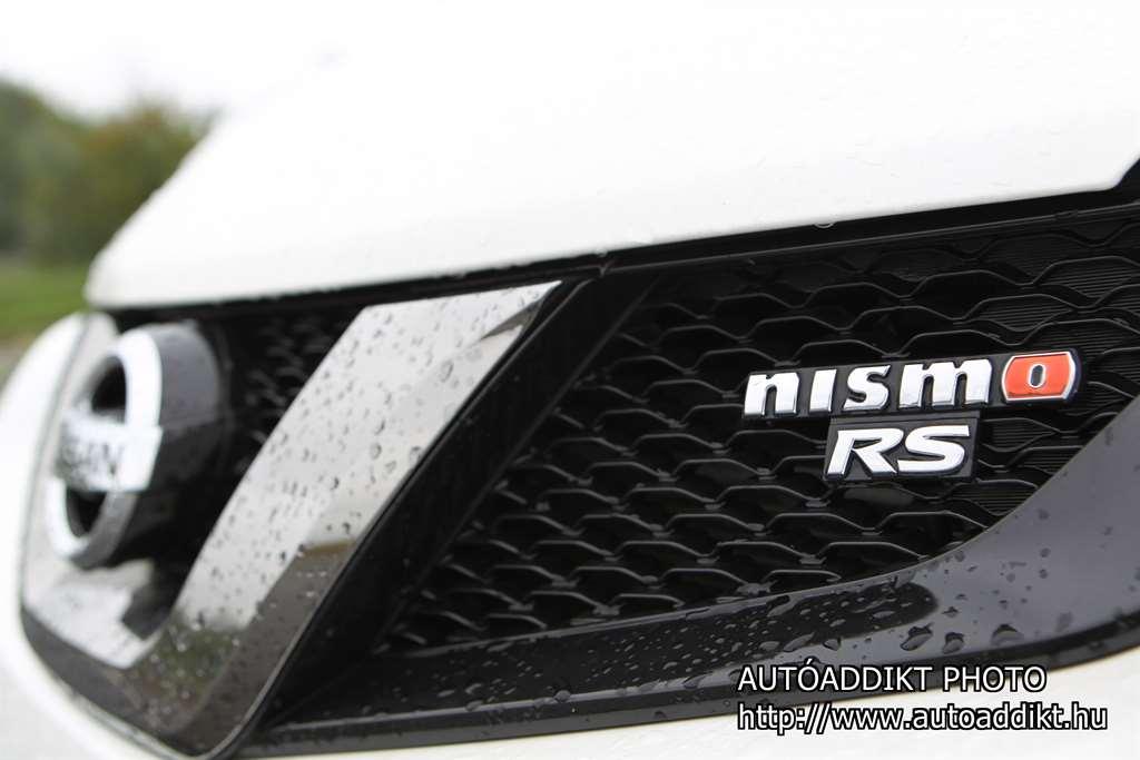 nissan-juke-nismo-rs-teszt-autoaddikt-008
