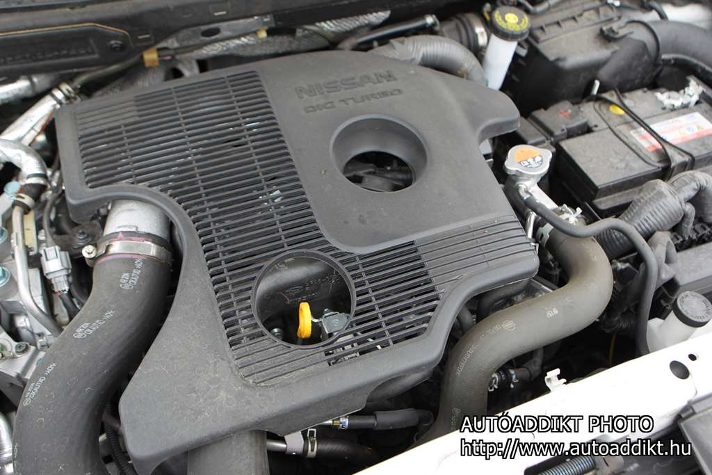 nissan-juke-nismo-rs-teszt-autoaddikt-021