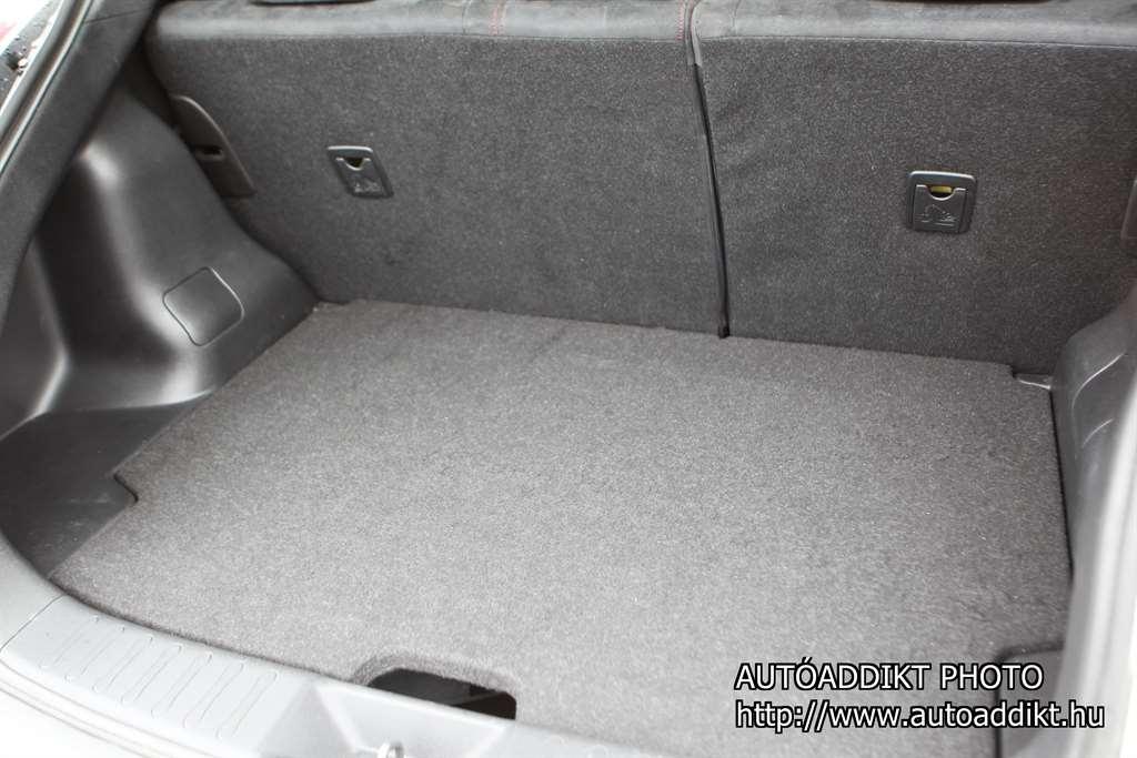 nissan-juke-nismo-rs-teszt-autoaddikt-022