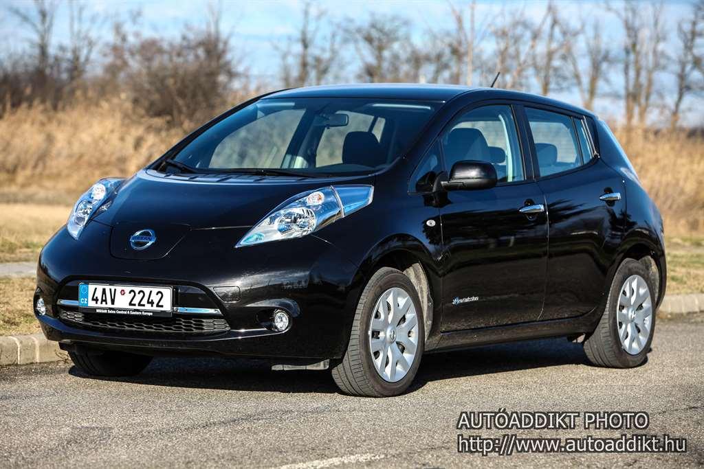 nissan-leaf-24kwh-teszt-autoaddikt-001