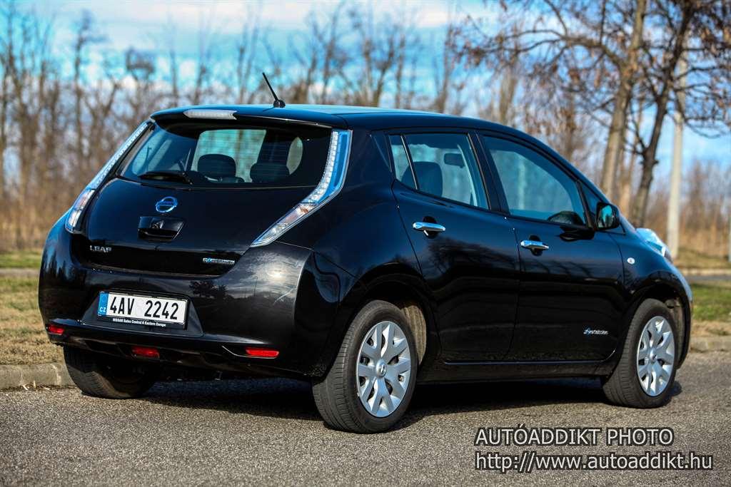 nissan-leaf-24kwh-teszt-autoaddikt-004
