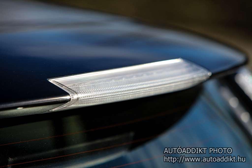 nissan-leaf-24kwh-teszt-autoaddikt-007