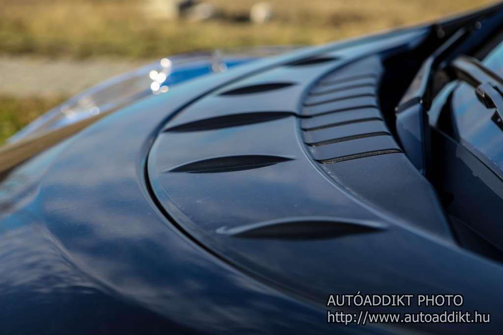 nissan-leaf-24kwh-teszt-autoaddikt-009