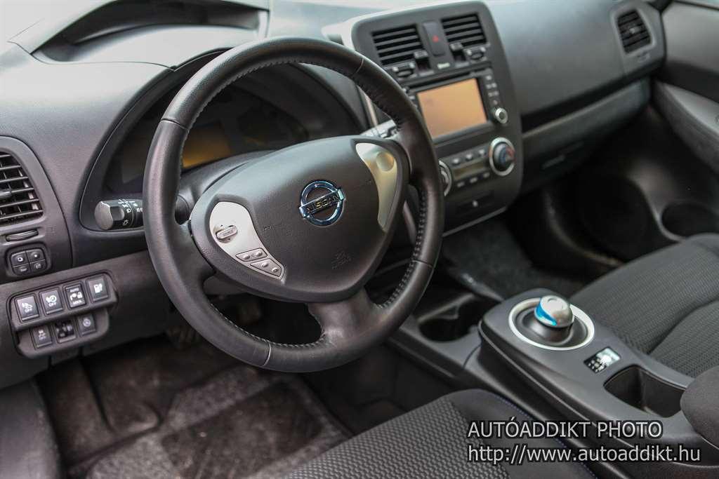 nissan-leaf-24kwh-teszt-autoaddikt-010
