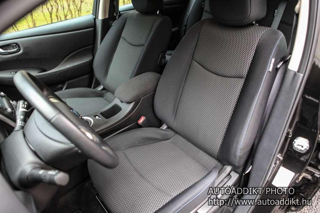 nissan-leaf-24kwh-teszt-autoaddikt-011