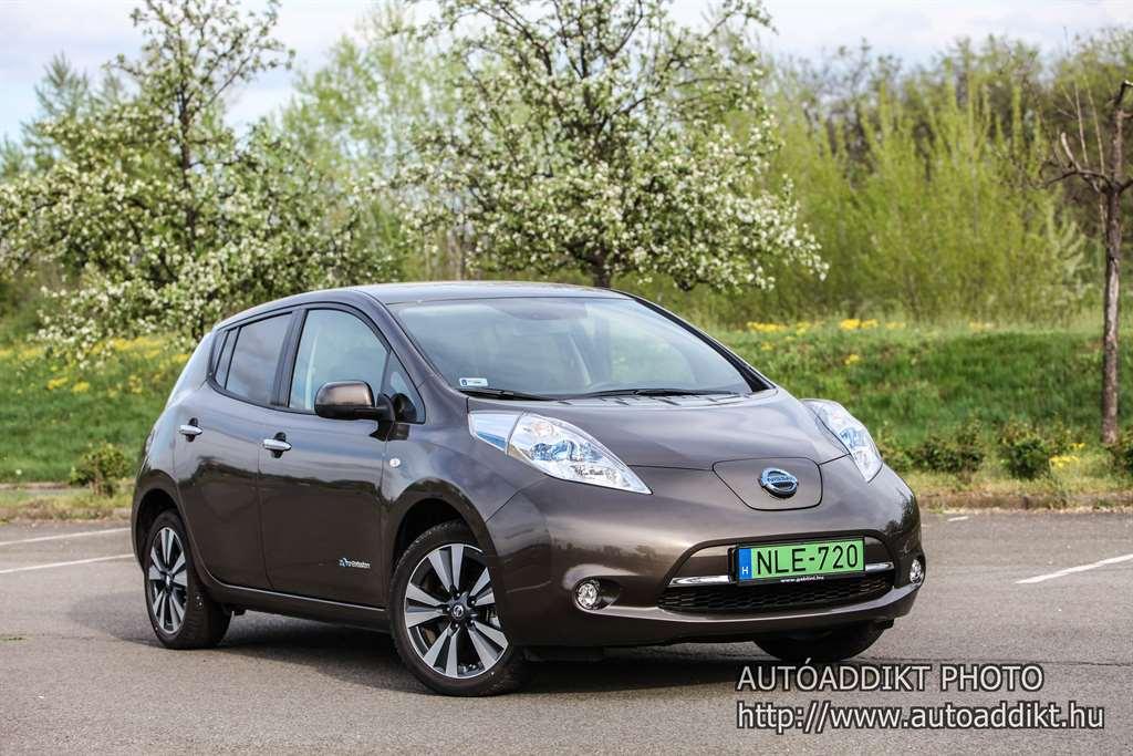 nissan-leaf-30-kwh-teszt-autoaddikt-001