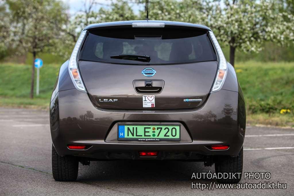 nissan-leaf-30-kwh-teszt-autoaddikt-005