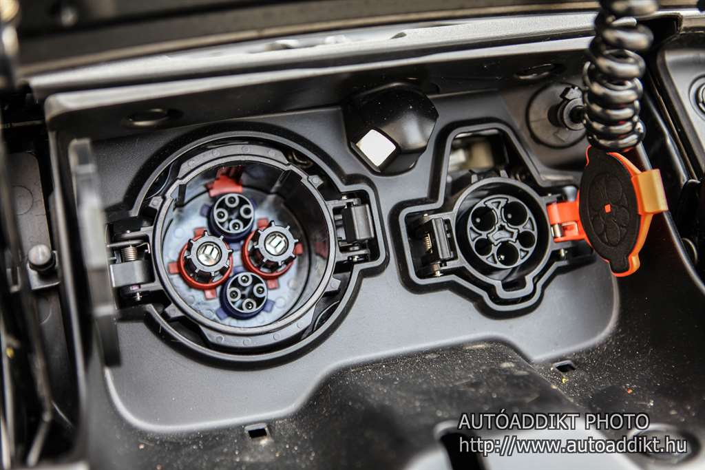nissan-leaf-30-kwh-teszt-autoaddikt-035