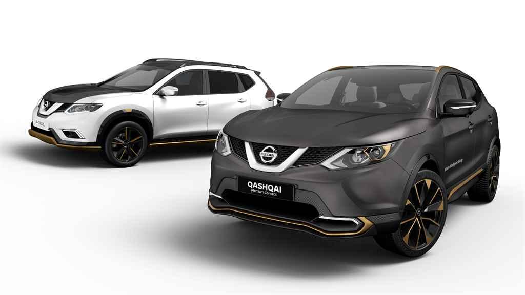 nissan-premium-crossover-x-trail-qashqai-genf-2016-autoaddikt