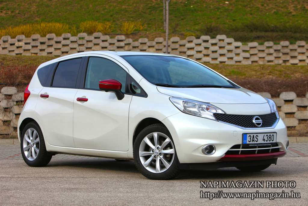 nissan_note_1_5_dci_001