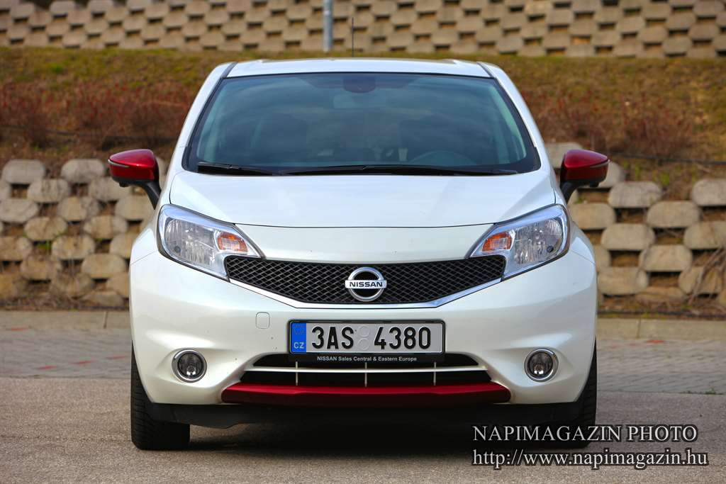nissan_note_1_5_dci_002