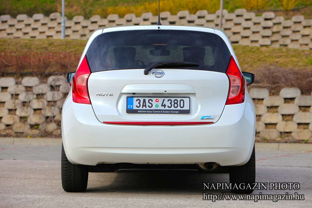nissan_note_1_5_dci_003