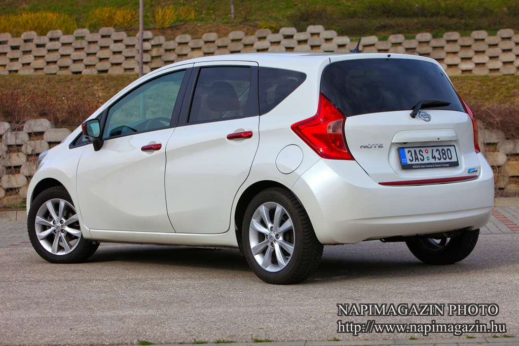 nissan_note_1_5_dci_004