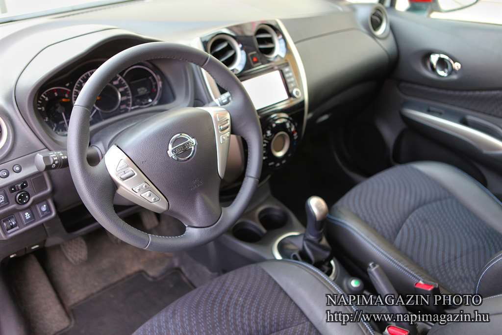nissan_note_1_5_dci_011