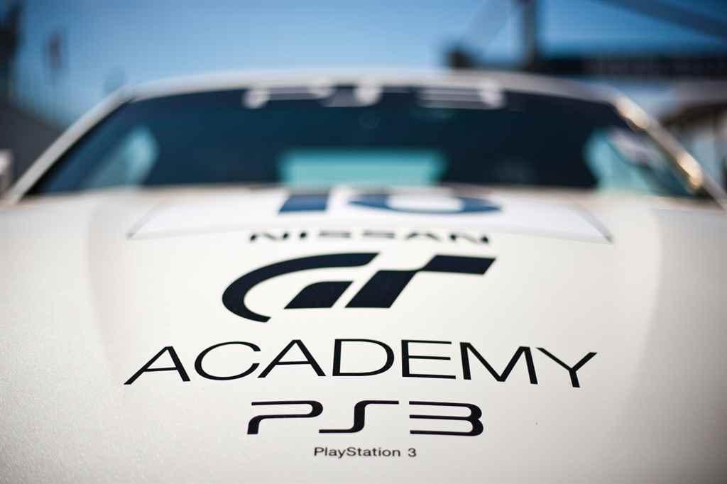 nissan_playstation_gt_academy_autoaddikt