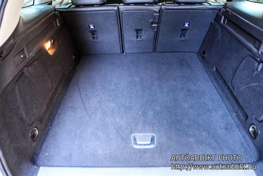 opel-astra-1-6-cdti-biturbo-teszt-autoaddikt-008