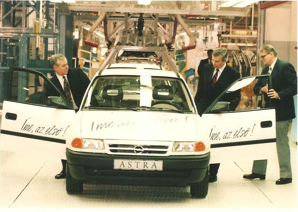 opel-astra-antall-jozsef-1992-autoaddikt