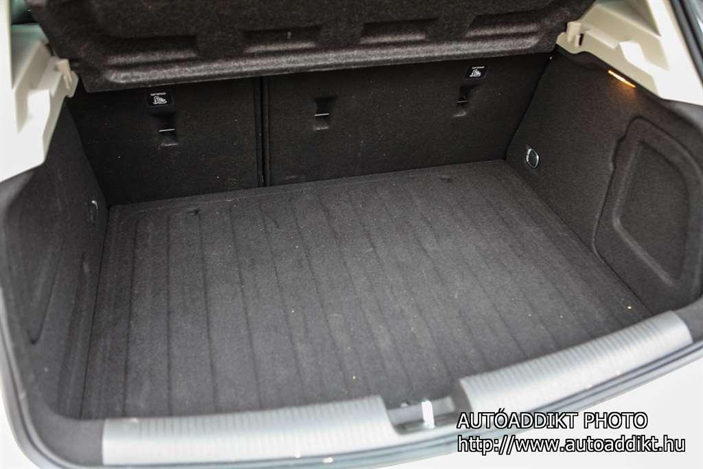 opel-astra-k-1-0-turbo-teszt-autoaddikt-013