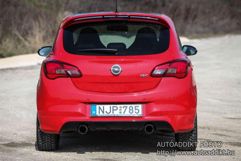 opel-corsa-opc-2016-teszt-autoaddikt-002