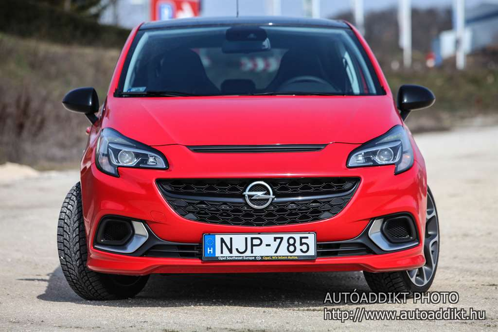 opel-corsa-opc-2016-teszt-autoaddikt-003