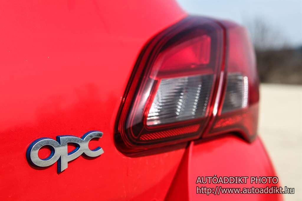 opel-corsa-opc-2016-teszt-autoaddikt-006