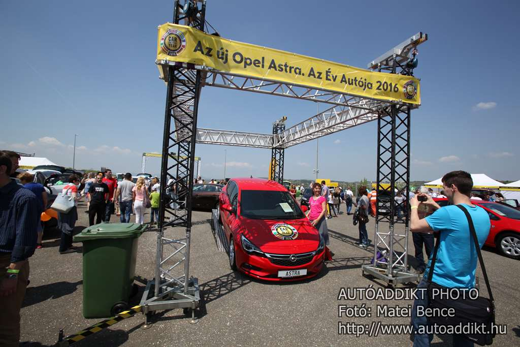 opel-csaladi-nap-2016-autoaddikt-032