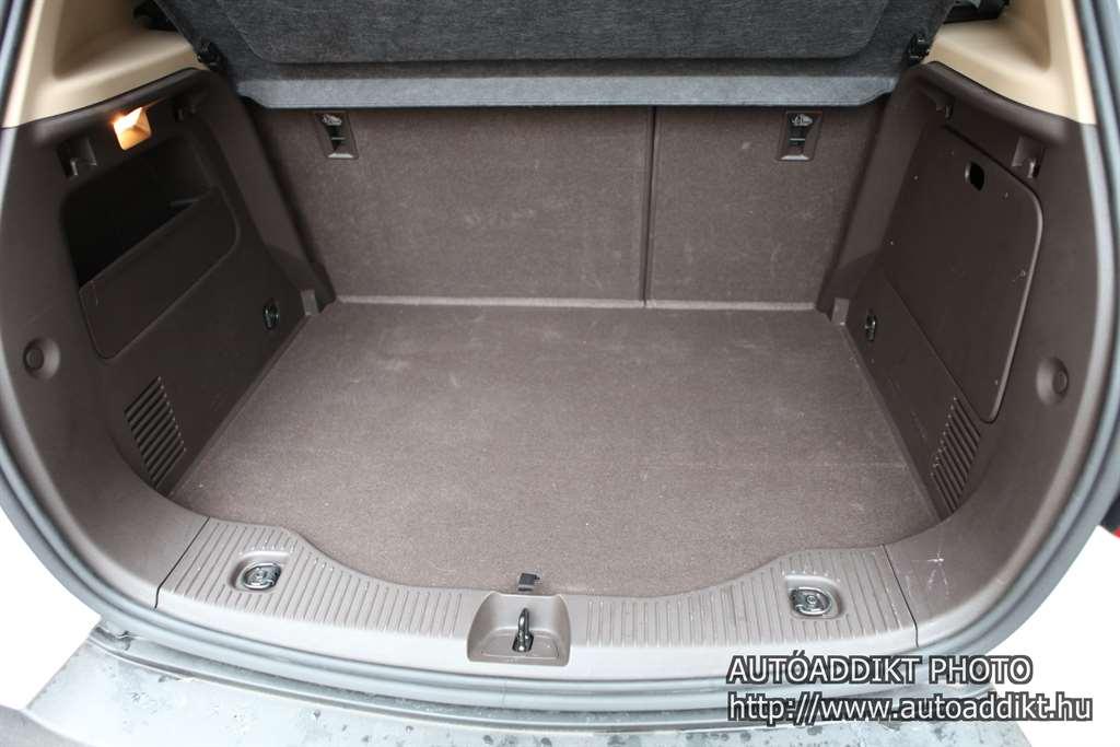 opel-mokka-1-6-cdti-4x4-teszt-autoaddikt-019