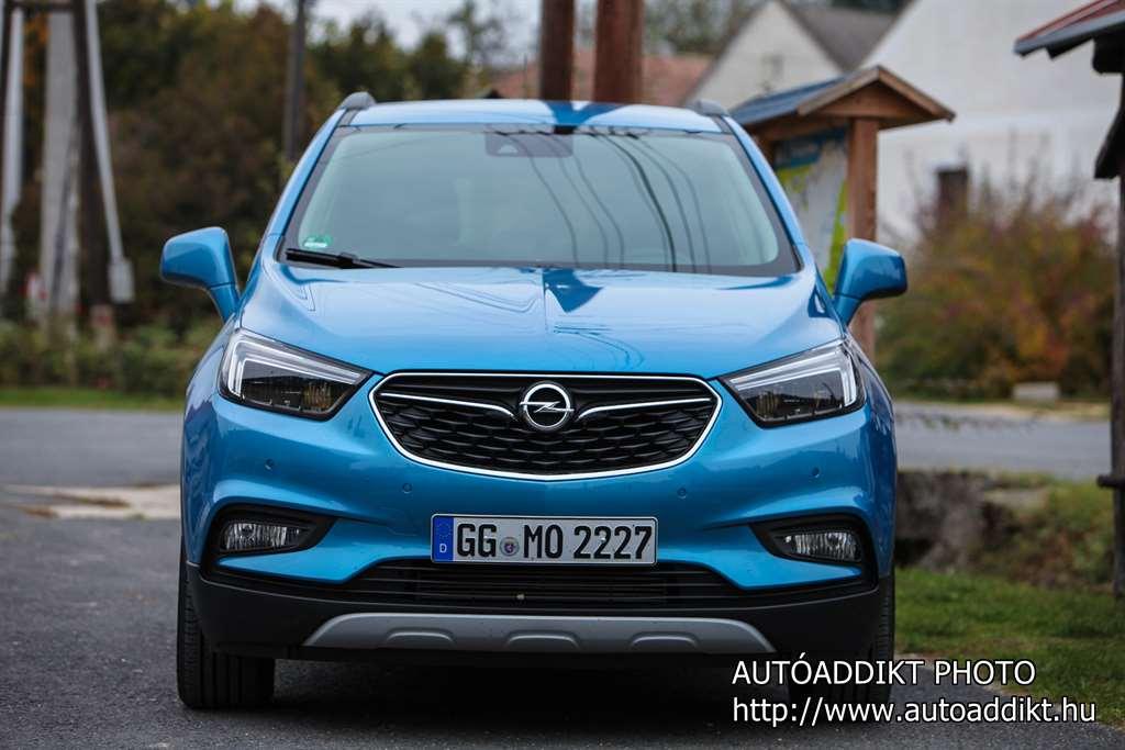 opel-mokka-x-magyar-bemutato-2016-autoaddikt-002