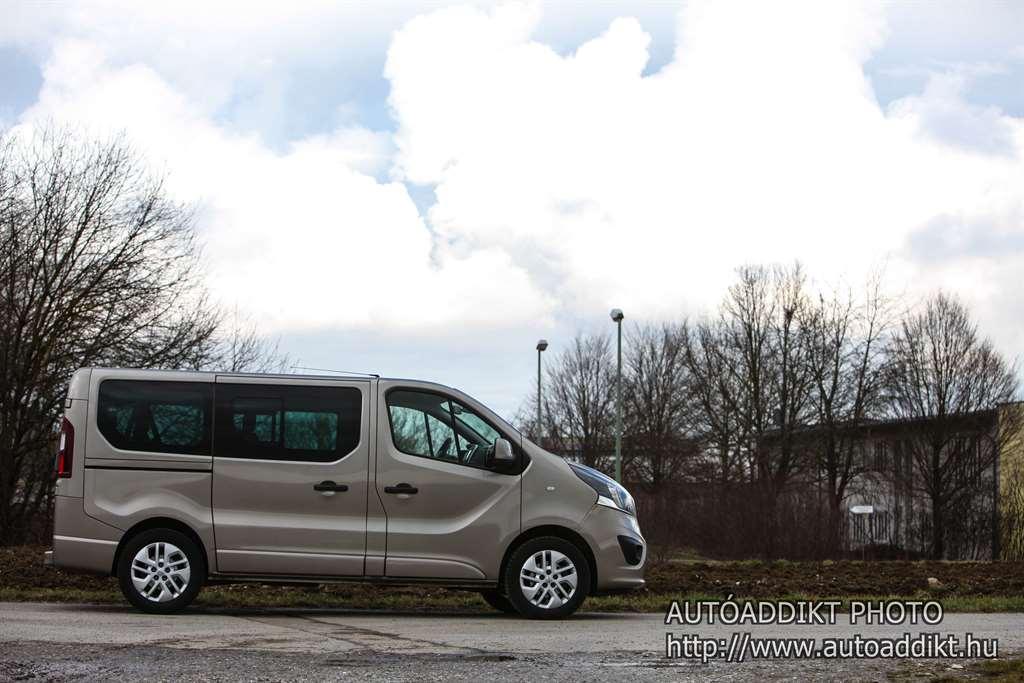 opel-vivaro-tour-1-6-twinturbo-cdti-teszt-autoaddikt-006