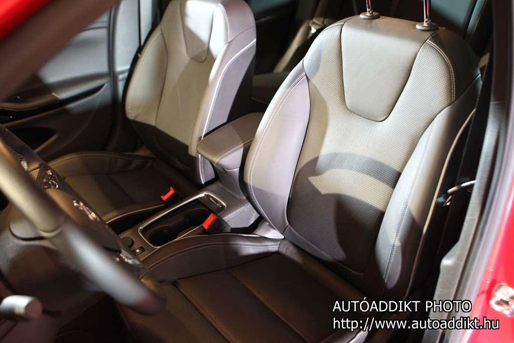 opel_astra_k_2016_magyarorszag_autoaddikt_022