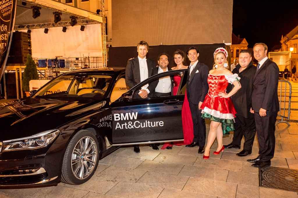 operalia-gyor-voices-2016-bmw-autoaddikt