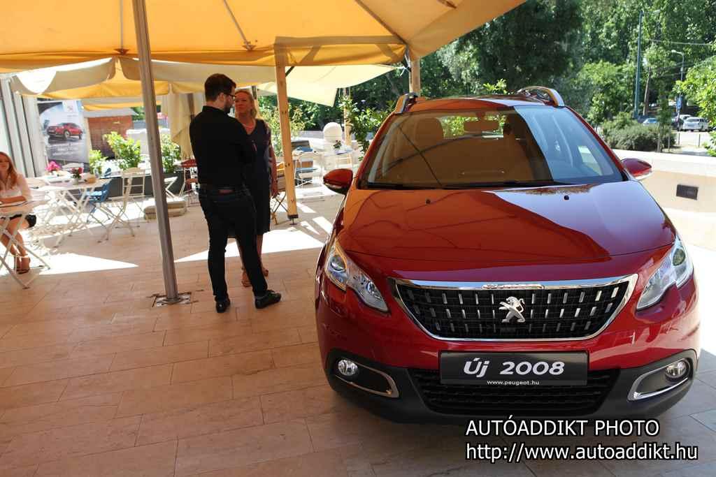 peugeot-2008-magyar-menetproba-autoaddikt-3