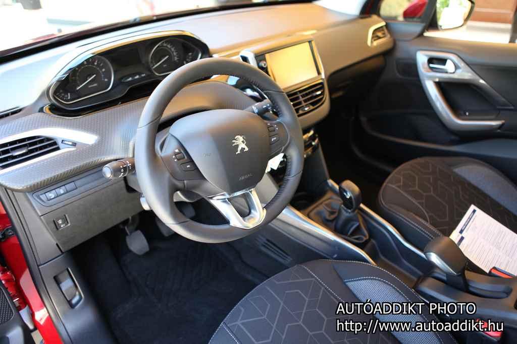 peugeot-2008-magyar-menetproba-autoaddikt-4
