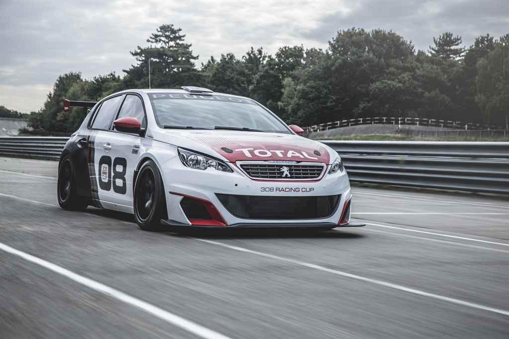 peugeot_308_racing_cup_autoaddikt