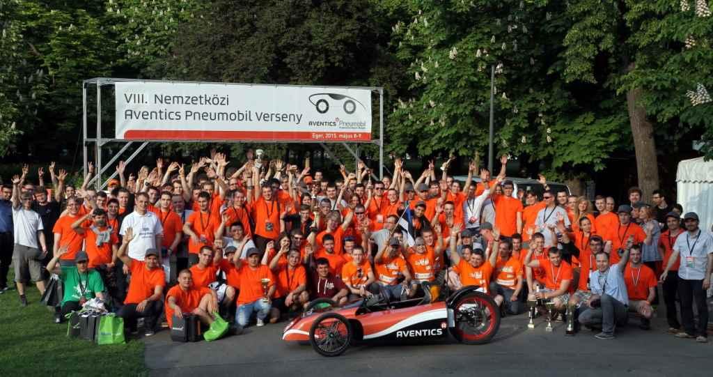 pneumobil-2015-autoaddikt-005