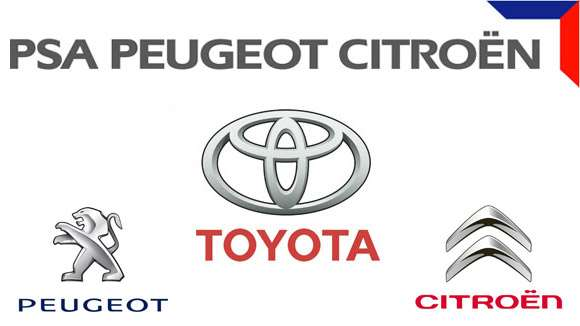 psa-toyota-peugeot-citroen-logo-autoaddikt